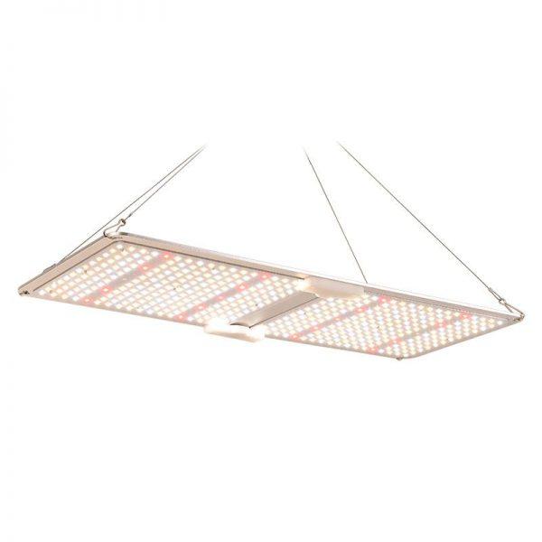 LED_grow_lights_fullspectrum_samsung_diodes_lm301b