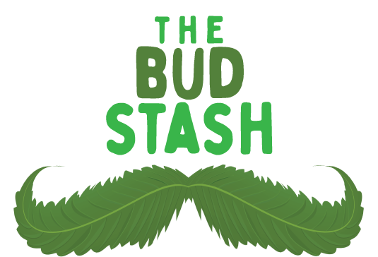 The Bud Stash