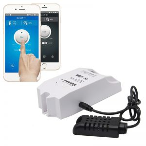 Waterproof-Sensor-Temperature-Humidity-Monitoring-APP-Support-Smart-Switch-Home-High-Accuracy-Remote-Control.j