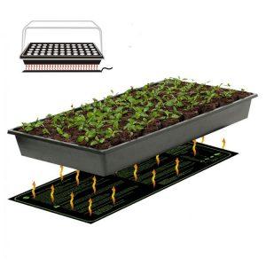 seedling_heat_mat