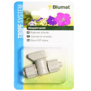 blumat-shutoff-valve