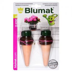 blumat-classic-xl