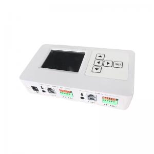 light-controller
